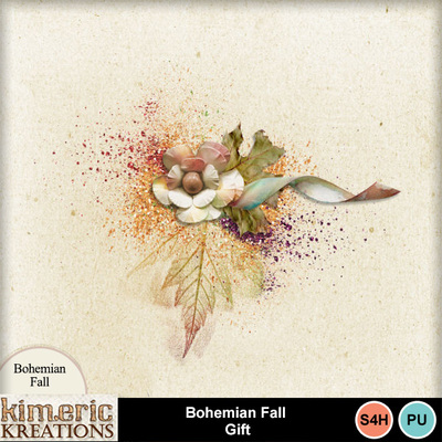 Bohemian-fall-gift-1