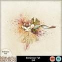 Bohemian-fall-gift-1_small