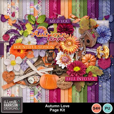Aimeeh_autumnlove_kit