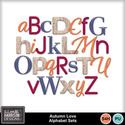 Aimeeh_autumnlove_alphas_small