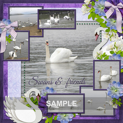 600-adbdesigns-swan-song-poki-01