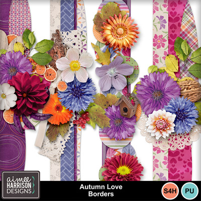 Aimeeh_autumnlove_borders