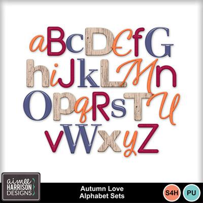 Aimeeh_autumnlove_alphas