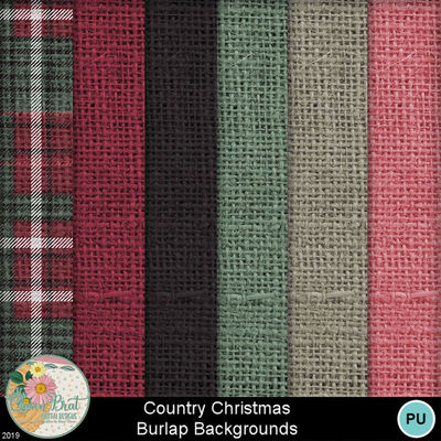 Countrychristmas_backgrounds1-2