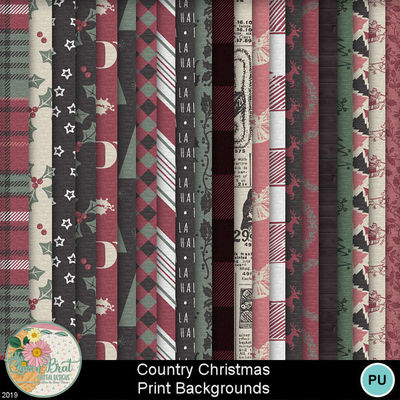 Countrychristmas_backgrounds1-3