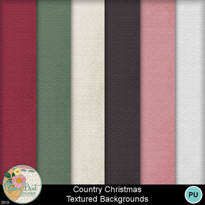 Countrychristmas_backgrounds1-4