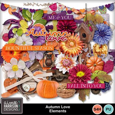 Aimeeh_autumnlove_emb
