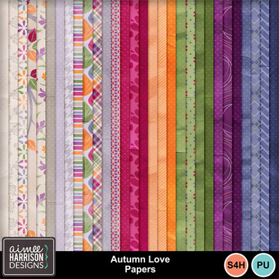 Aimeeh_autumnlove_papers