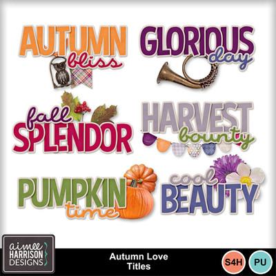 Aimeeh_autumnlove_titles