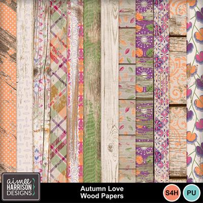 Aimeeh_autumnlove_woodpapers