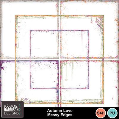 Aimeeh_autumnlove_edges