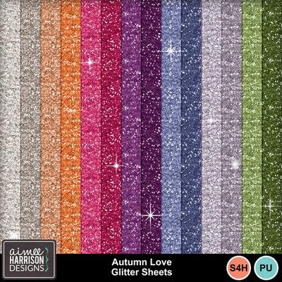 Aimeeh_autumnlove_glitters