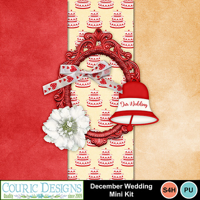 December_wedding_mini