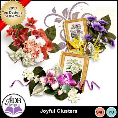 Joyful_cl