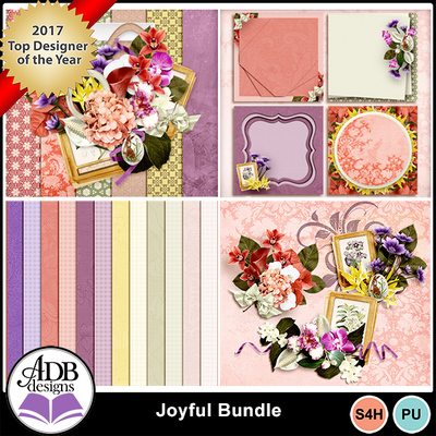 Joyful_bundle