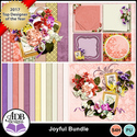 Joyful_bundle_small