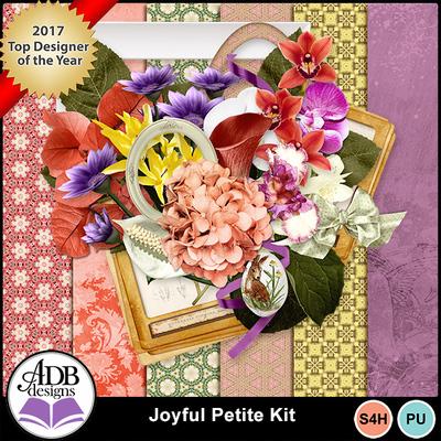 Joyful_petite