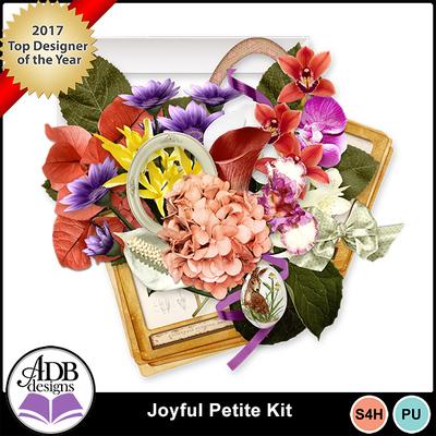 Joyful_petite_ele
