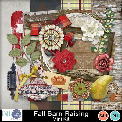 Pbs_fall_barn_raising_mkall
