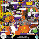 Pdc_americo_trick_or_treat_collab-web_small