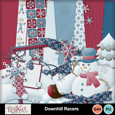 Downhillracers_add
