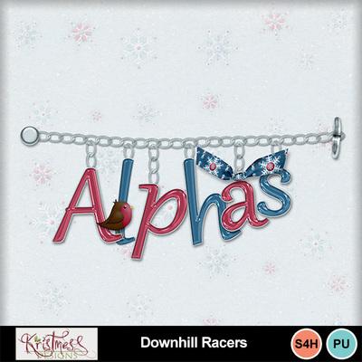 Downhillracers_alpha