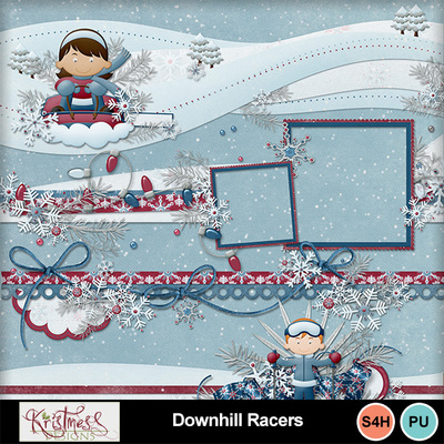 Downhillracers_borders