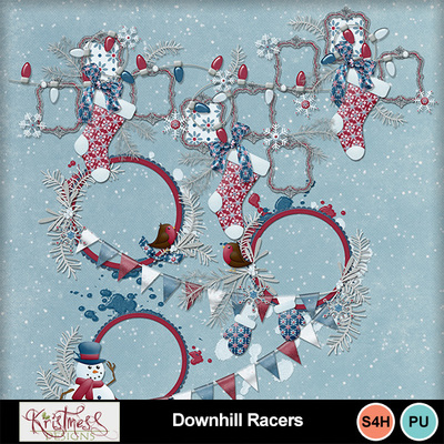 Downhillracers_clusters