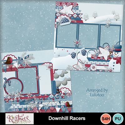 Downhillracers_qps