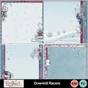 Downhillracers_stkd_small