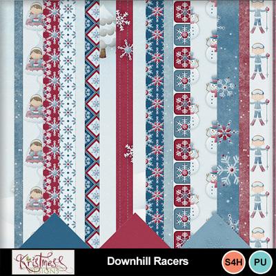 Downhillracers_01