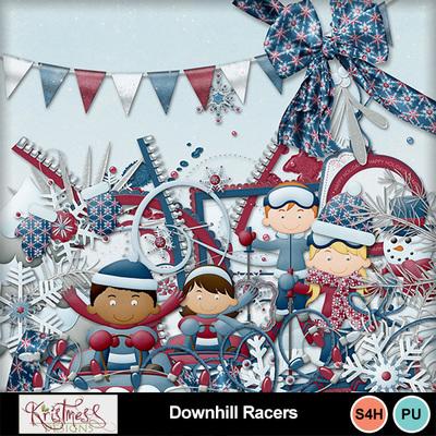 Downhillracers_02