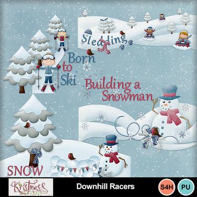 Downhillracers_wa