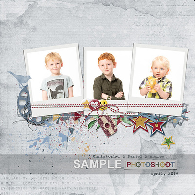 Sample_06