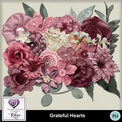 Scr-gh-flowersprev