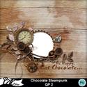 Patsscrap_chocolate_steampunk_pv_qp2_small