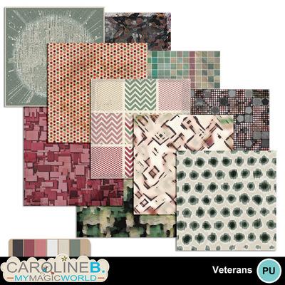 Veteran-papers-1_1