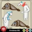 Christmas693_small
