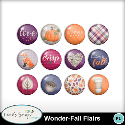 Mm_ls_wonderfall_flairs