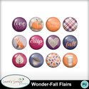 Mm_ls_wonderfall_flairs_small