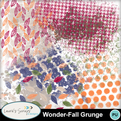 Mm_ls_wonderfall_grunge