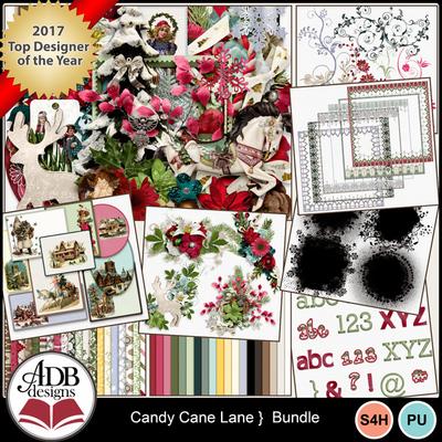 Candycanelane_bundle