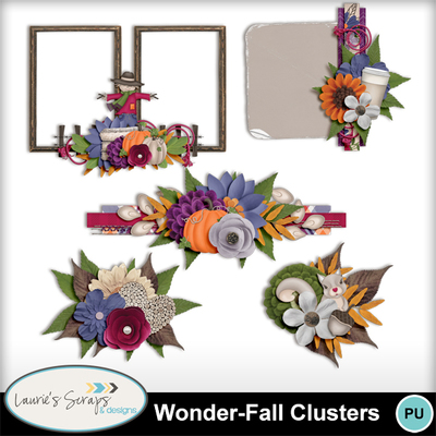 Mm_ls_wonderfall_clusters