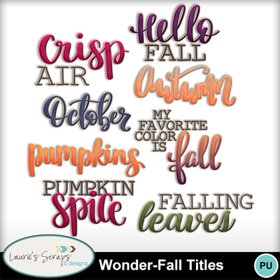 Mm_ls_wonderfall_titles