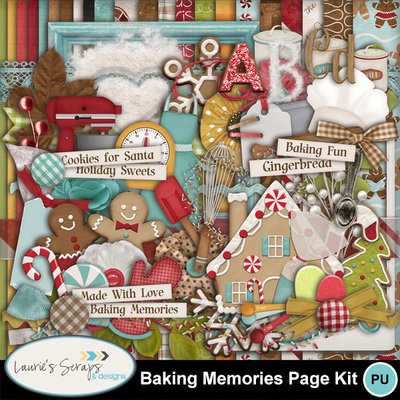 Mm_bakingmemories