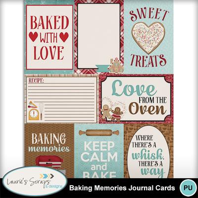 Mm_bakingmemoriesjournalcards