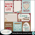 Mm_bakingmemoriesjournalcards_small