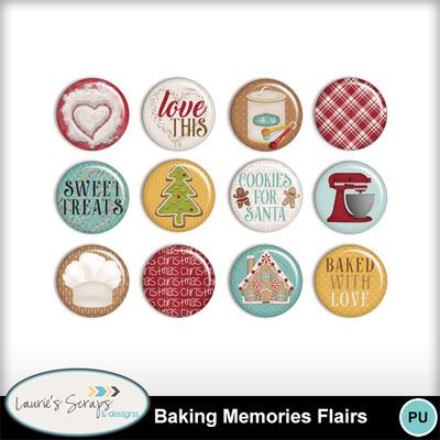 Mm_bakingmemoriesflair