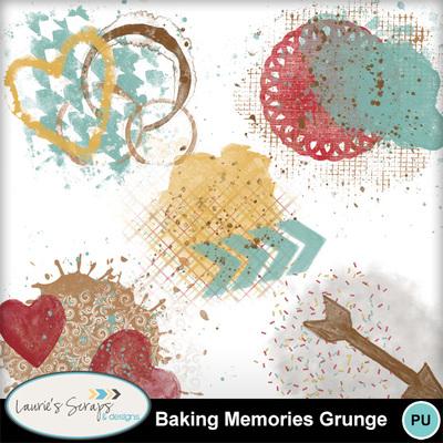 Mm_bakingmemoriesgrunge
