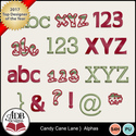 Candycanelane_monograms_small